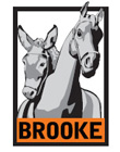 The Brooke Charity
