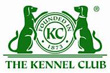 Kennel Club Charity